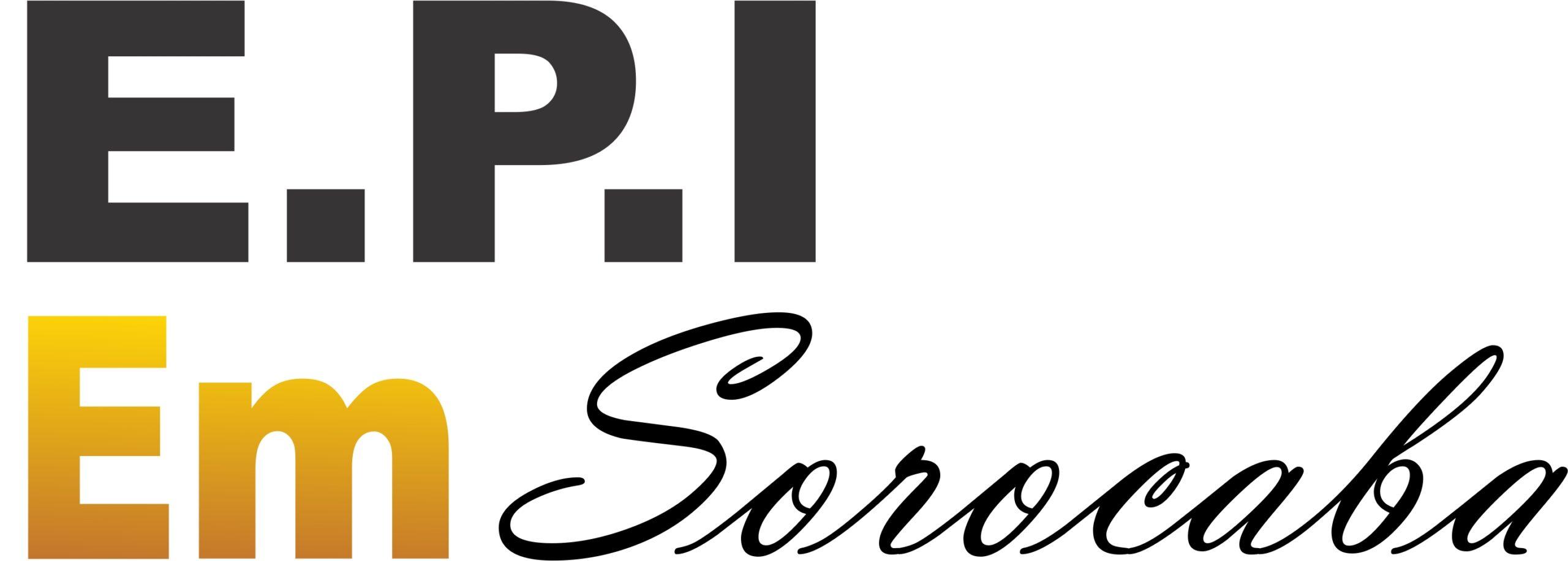 EPI em Sorocaba